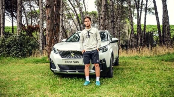 Peugeot Argentina Open