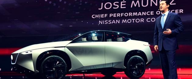 Nissan 2018 ginebra salon (2)