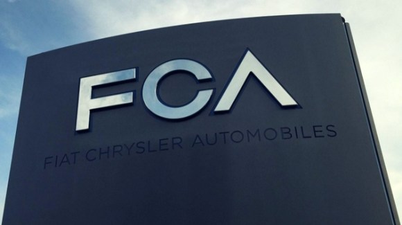 FCA Diesel 2022