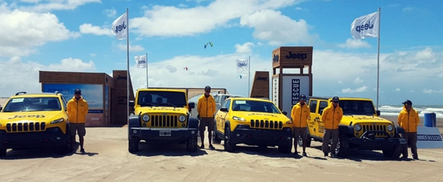 jeep summer rescue (2)