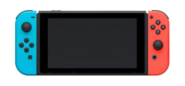 Declaraciones de Syrenne McNulty sobre Switch y Wii U.