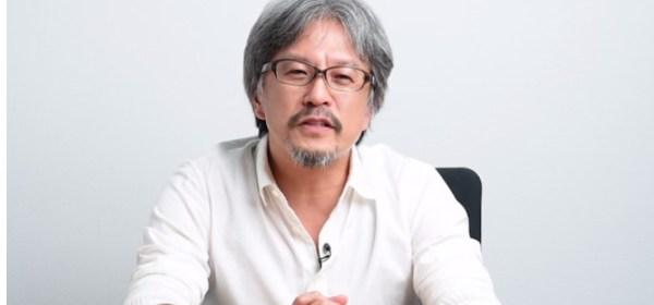 Eiji Aonuma ofrece más información sobre Breath of the Wild.