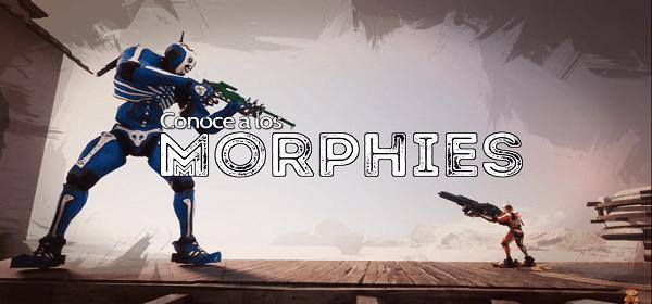 Morphies Law ver 2.0