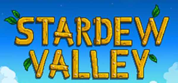 Stardew Valley Aniversario