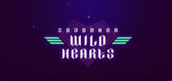 Sayonara Wild Hearts llega en 2019