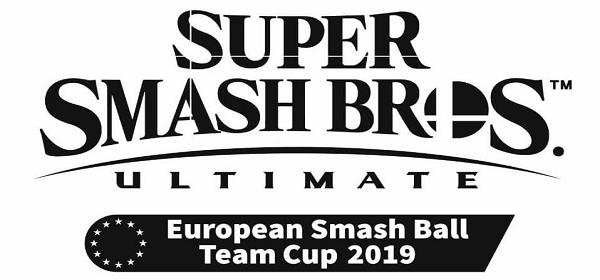 Super Smash Bros ultimate torneo