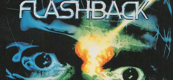 Flashback: Remastered