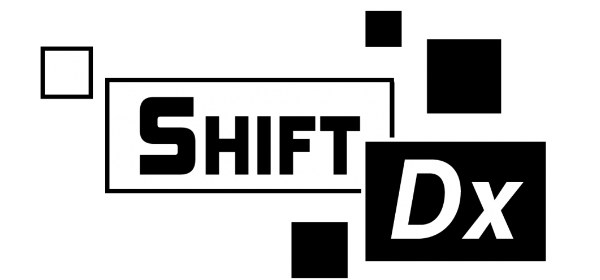 noticia shift dx 3ds Nintendo Mundo N