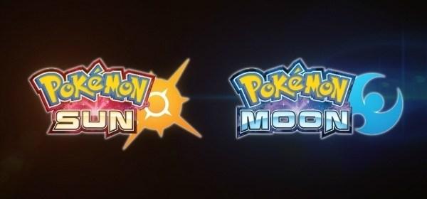 Pokémon Sol y Luna Nintendo Mundo N