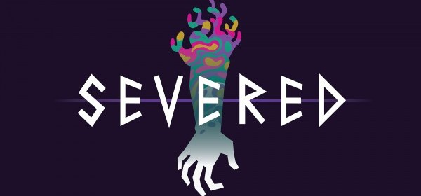 Severed para Nintendo Switch