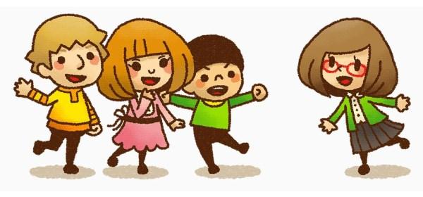 swapdoodle pasadibujos Nintendo 3DS Mundo N