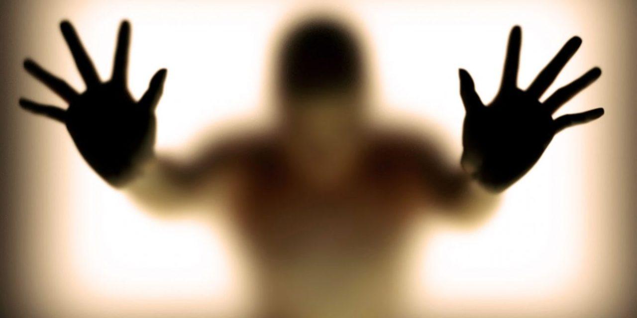 Enfermedad, conflicto entre el cuerpo y el alma