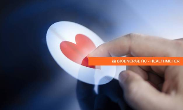 Entender la vida: Bioenergetic – Healthmeter