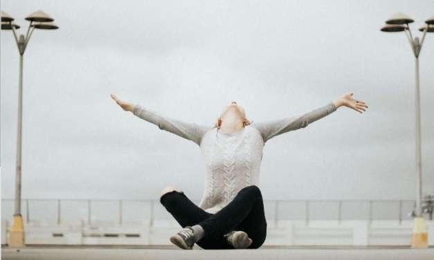 Hacia la Autoestima y la Autoconfianza