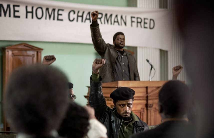 Judas e o Messias Preto ganha novo trailer - Mundo Negro