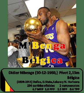 3a84e mbenga2bfin