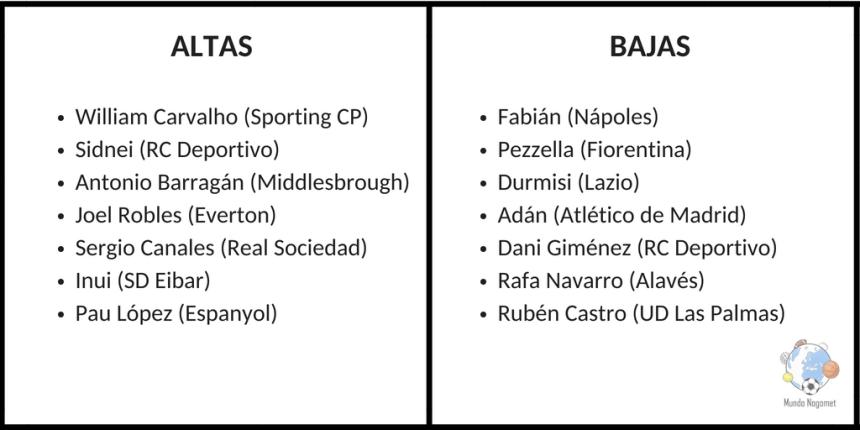 ALTAS Y BAJAS-5