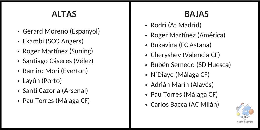 ALTAS Y BAJAS-7.png