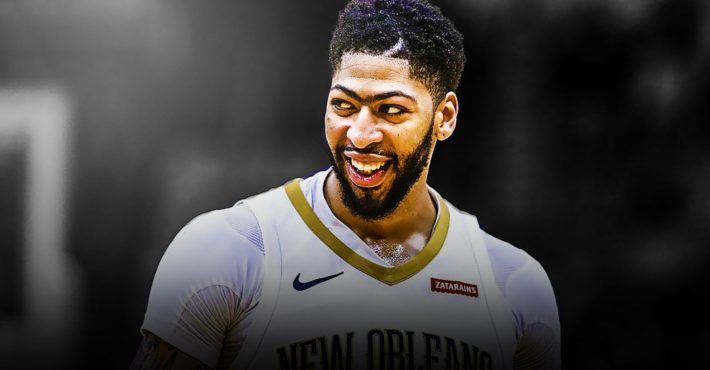 Anthony Davis.jpg