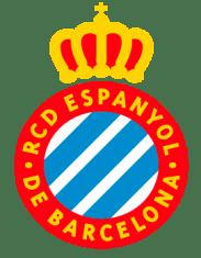 escudo-espanyol.png