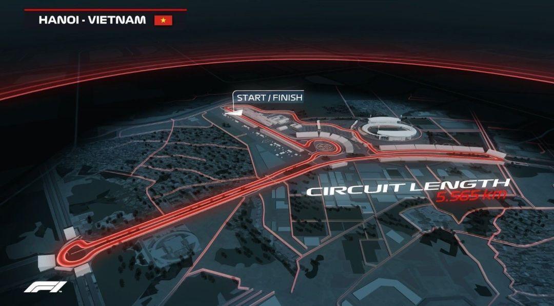 Circuito de Hanoi