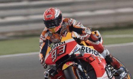 Comienza Moto GP y promete una temporada única