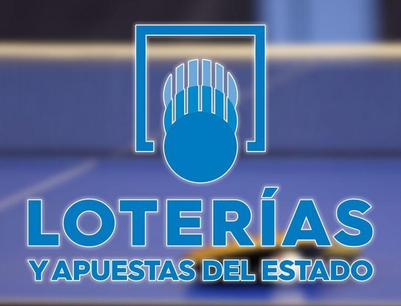 Loterías y Apuestas del Estado, nuevo patrocinador de la RFETM