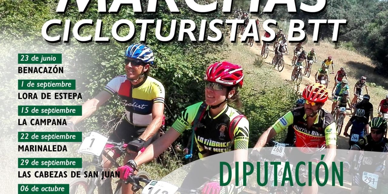 Marcha Rodense