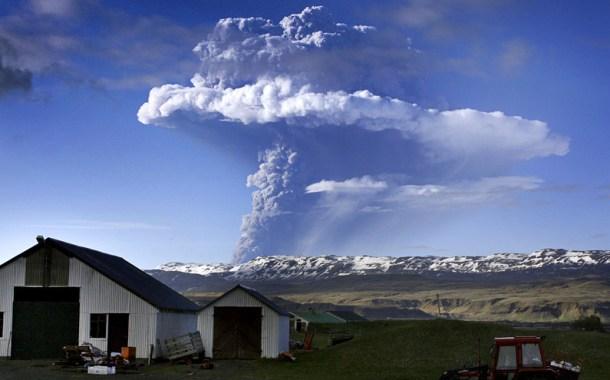 volcan bardarbunga1 - inicio
