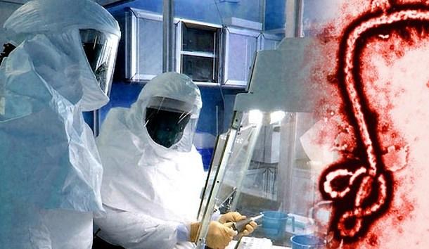 Ébola: Las farmacéuticas ocultan el suero efectivo y venden su imitación transgénica