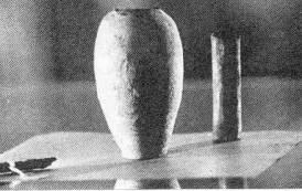 La pila de Bagdad, ¿electricidad en la antigüedad?
