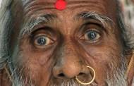 Prahlad Jani: El hombre que no ha comido durante 70 años