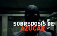 Documental, Sobredosis de azúcar
