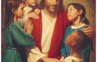 Evidencias de los otros hijos que tuvo la Virgen María
