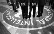 El Proyecto Stargate y la manipulación psíquica
