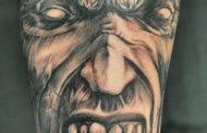 ¿El colocarse un tatuaje podría traernos alguna consecuencia energética o espiritual.?