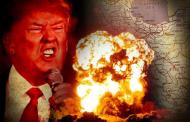DEMOSTRADO: GANE QUIEN GANE EN EEUU PROVOCARÁ UNA GRAN GUERRA