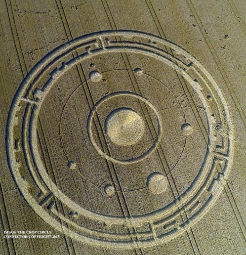 2015.07.29_00.08.33_-_Crop_Circle_Connector