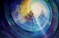 La 4 dimension y la biblia