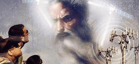 Nuevo orden: el Proyecto Blue Beam engañará a miles de personas en todo el mundo con la falsa venida de Jesucristo