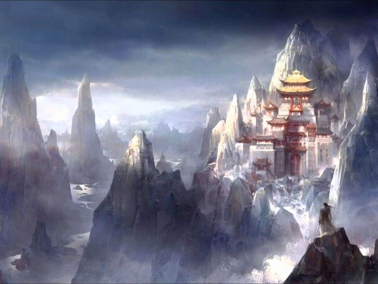 expedicion-patrocino-urss-busca-shambala-mitico-reino-tibetano