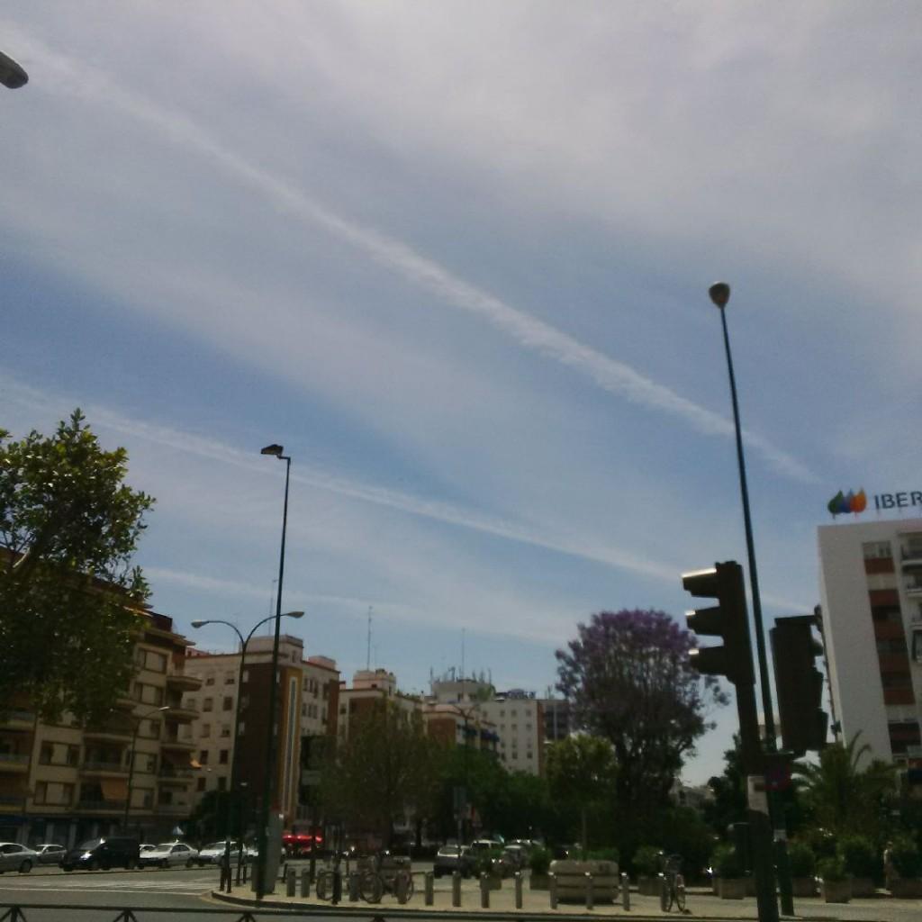 IMG 20150510 135851 1024x1024 - Chemtrails, fumigadas sin descanso