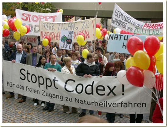 protesta_codex