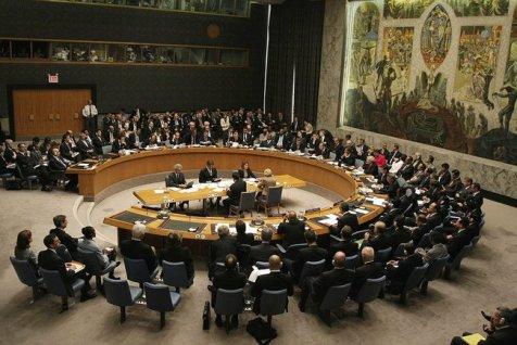 Dmitry_Medvedev_in_the_United_States_24_September_2009-8