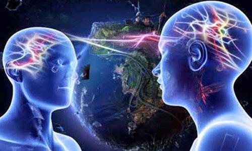 el potencial humano capacidades asombrosas se encuentran dormidas en tu interior 3 - El Potencial Humano: Capacidades Asombrosas se Encuentran Dormidas en Tu Interior