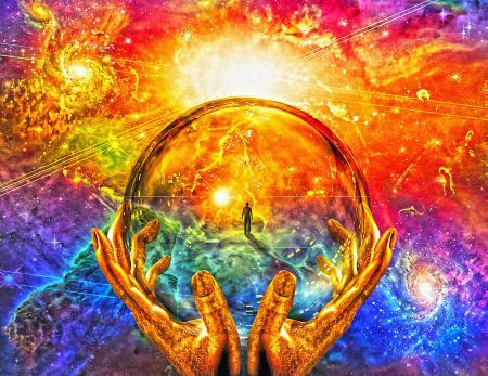el potencial humano capacidades asombrosas se encuentran dormidas en tu interior 4 - El Potencial Humano: Capacidades Asombrosas se Encuentran Dormidas en Tu Interior