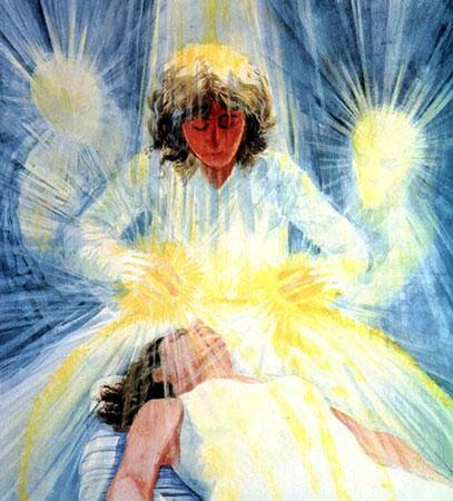 el potencial humano capacidades asombrosas se encuentran dormidas en tu interior 6 - El Potencial Humano: Capacidades Asombrosas se Encuentran Dormidas en Tu Interior
