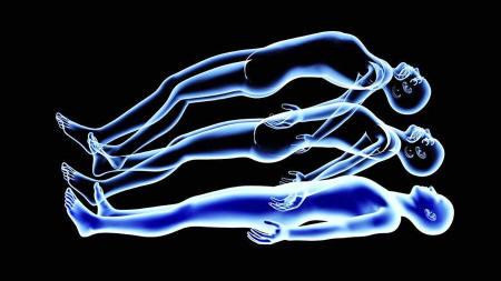 el potencial humano capacidades asombrosas se encuentran dormidas en tu interior 8 - El Potencial Humano: Capacidades Asombrosas se Encuentran Dormidas en Tu Interior