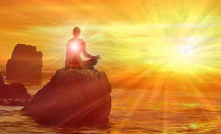 el potencial humano capacidades asombrosas se encuentran dormidas en tu interior 9 - El Potencial Humano: Capacidades Asombrosas se Encuentran Dormidas en Tu Interior