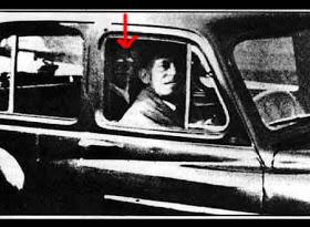 fantasma 12 - Apariciones y fantasmas captados con cámara ¿realidad o trucaje?